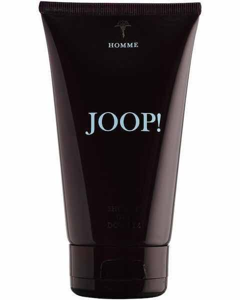 Homme Shower Gel