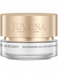 Skin Specialists Regenerating Neck and Decolleté Cream