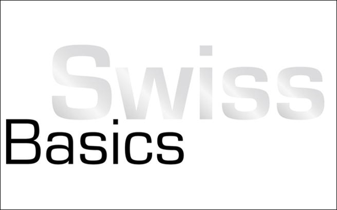 swiss-basics-headerzRVHHOTm6B9gO
