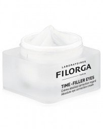 Essentials Time-Filler Eyes