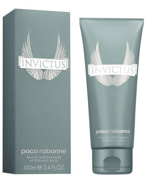 Invictus After Shave Balm