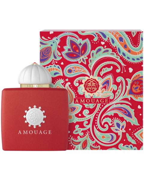 amouage-bracken-woman-eau-de-parfum-spray-100ml-fs