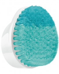 Gesichtsreinigungsbürste Anti-Blemish Solutions Deep Cleansing Brush Head Typ 2,3,4