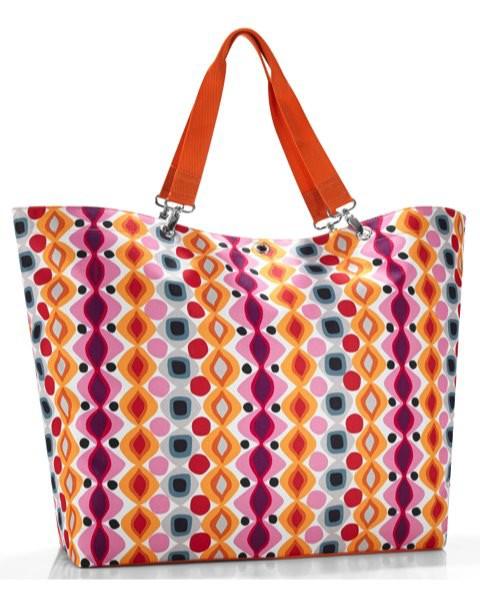 Shopping Shopper XL