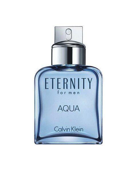 Eternity for Men Aqua