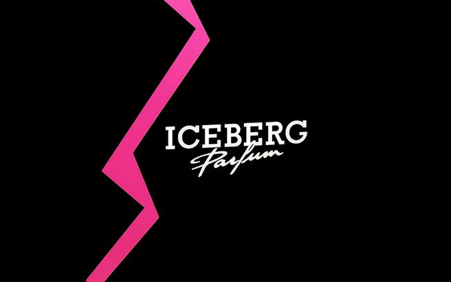 iceberg-header-1