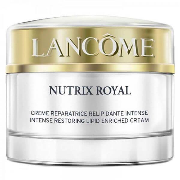 Kaufen Sie Nutrix Nutrix Royal Crème von Lancôme auf parfum.de