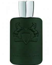 Men Byerley Eau de Parfum Spray