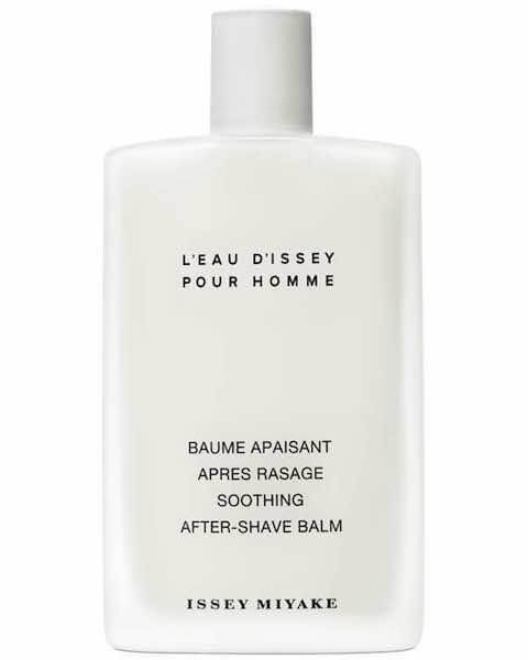 L'Eau d'Issey pour Homme Soothing After Shave Balm