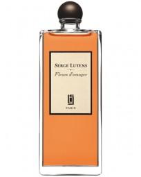 Fleurs d'oranger Eau de Parfum Spray