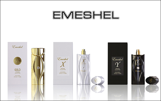 emeshel-header