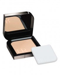 Puder Pressed Powder
