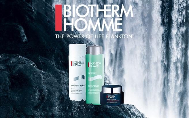 biotherm-basispflege-herren-header