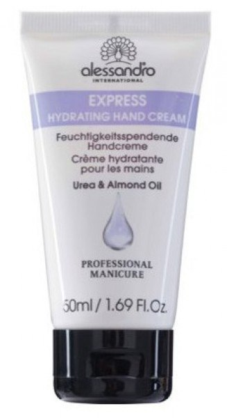 Professional Manicure Express Hydrating Handcreme