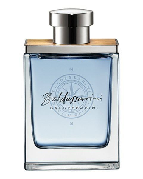 Nautic Spirit After Shave Lotion