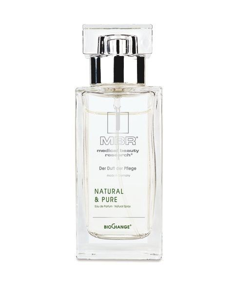 MBR Düfte Natural & Pure EdP Spray