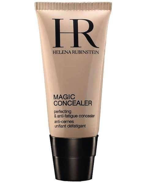 Foundation Magic Concealer