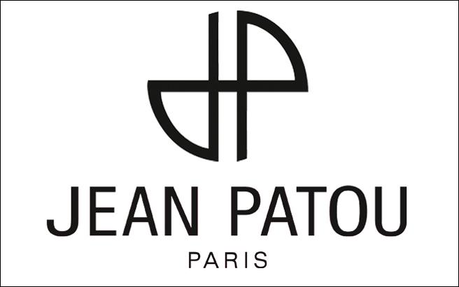 jean-patou-header