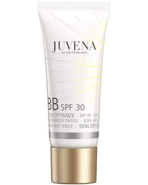 Skin Optimize BB Cream