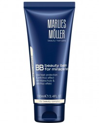 Specialists BB Beauty Balm for miracle hair
