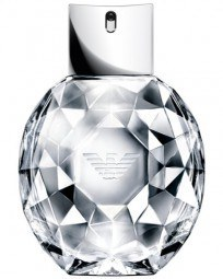 Emporio Diamonds Eau de Parfum Spray