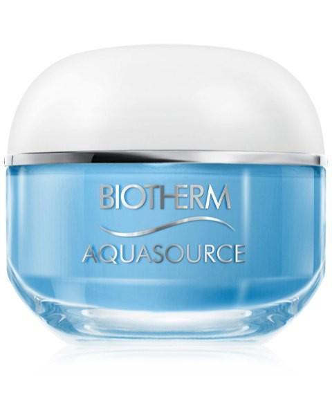 Aquasource Skin Perfection Creme