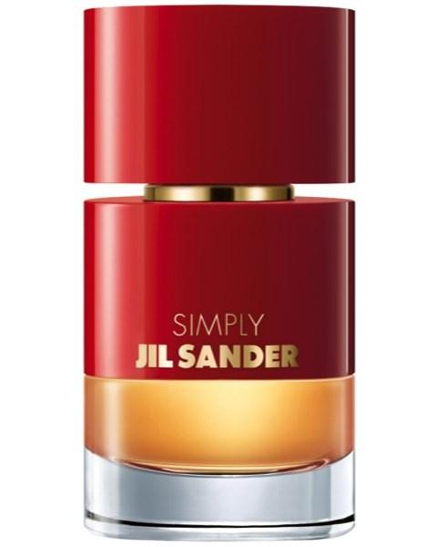 Simply Elixir Eau de Parfum Spray