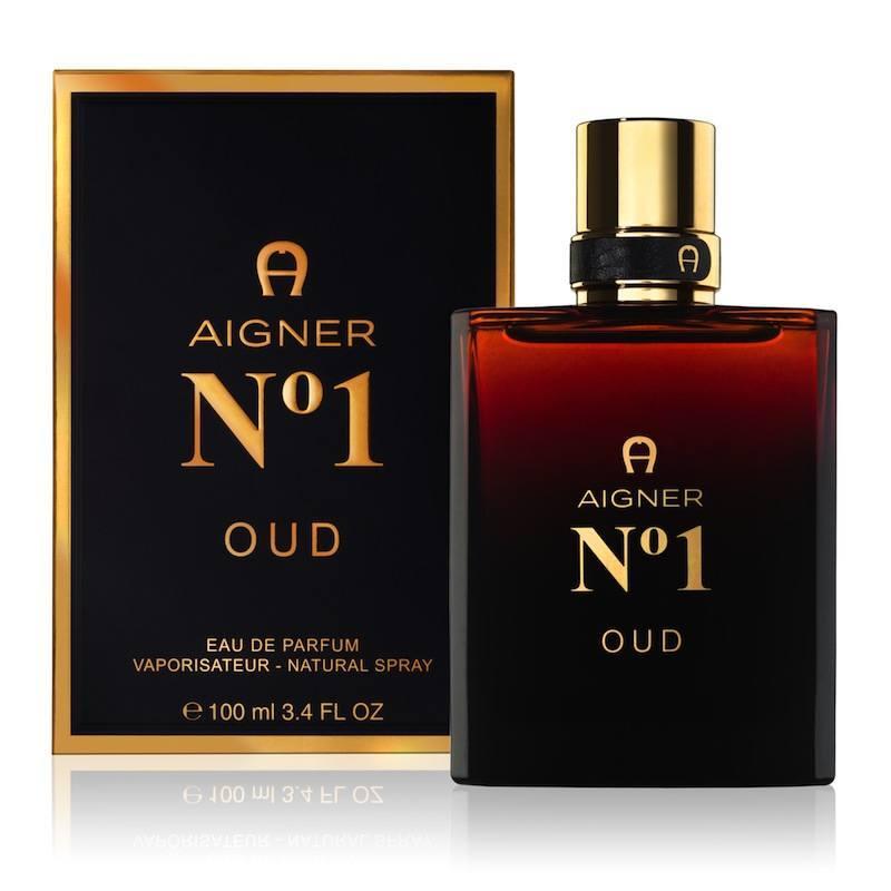 No. 1 Oud
