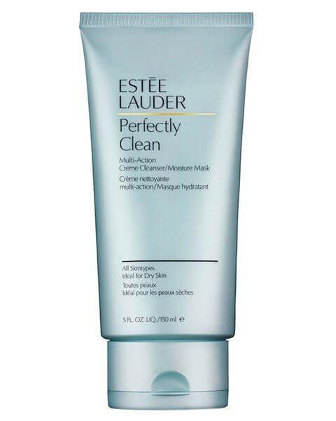 Gesichtsreinigung Perfectly Clean Creme Cleanser/Moisture Mask