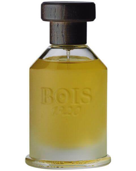 Vetiver Ambrato Eau de Toilette Spray