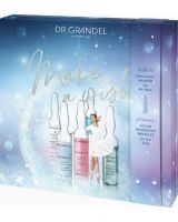 DR. GRANDEL Kosmetik Ampullen Adventskalender