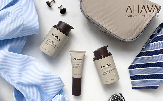 ahava-time-to-energize-men-header
