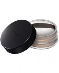 Foundations Loose Powder Translucent