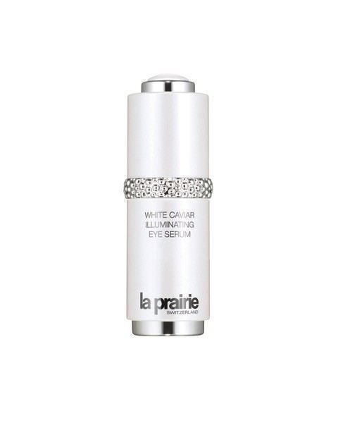 The White Caviar Collection White Caviar Illuminating Eye Serum