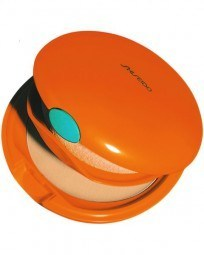 Sonnenmake-up Tanning Compact Foundation SPF6
