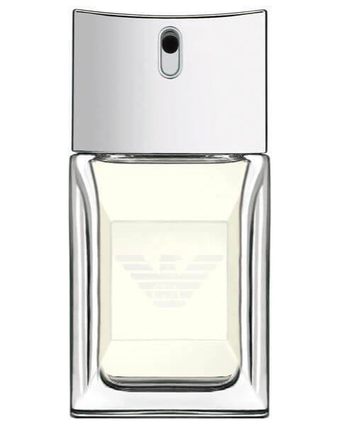 Emporio Diamonds for Men Eau de Toilette Spray