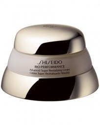 Bio-Performance Advanced Super Revitalizing Cream
