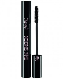 Augen Mascara Volume Effet Faux Cils The Shock Waterproof
