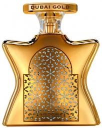 Dubai Collection Gold EdP Spray