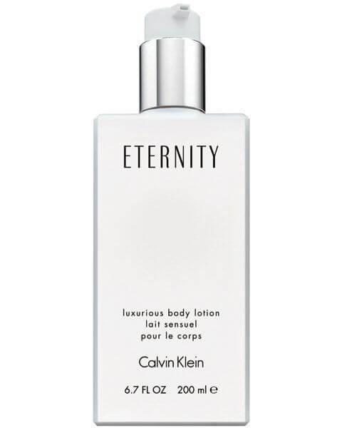 Eternity Body Lotion