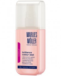 Brilliance Colour Seal Spray