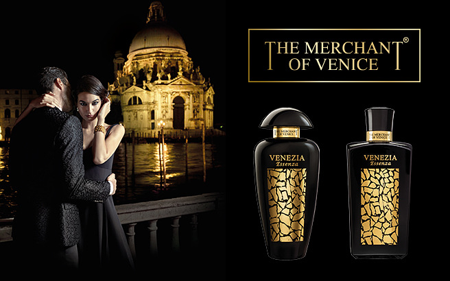 the-merchant-of-venice-essenza-headerNv5FhzMb7EqK8