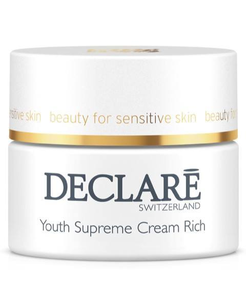 Pro Youthing Youth Supreme Cream Rich