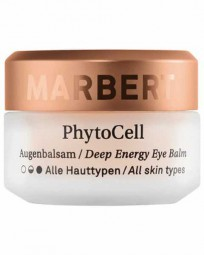 Phyto Cell Augenbalsam