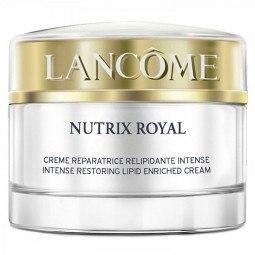 Nutrix Nutrix Royal Crème