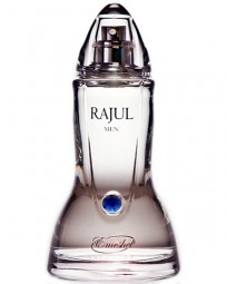 Rajul EdT Spray