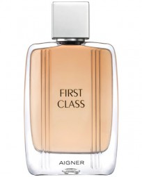 First Class Eau de Toilette Spray