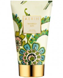 Düfte AERIN Waterlilly Sun Body Creme
