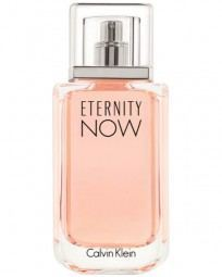 Eternity NOW for Her Eau de Parfum Spray