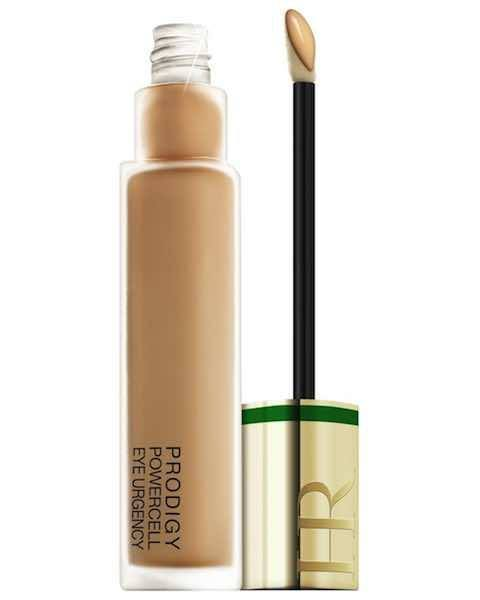 Foundation Powercell Eye-Concealer
